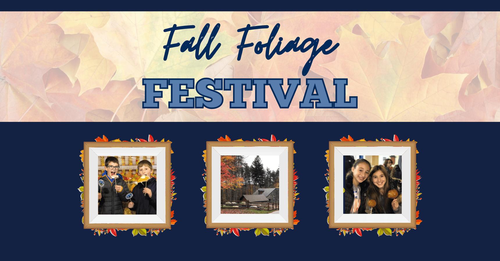fall foliage v2-3